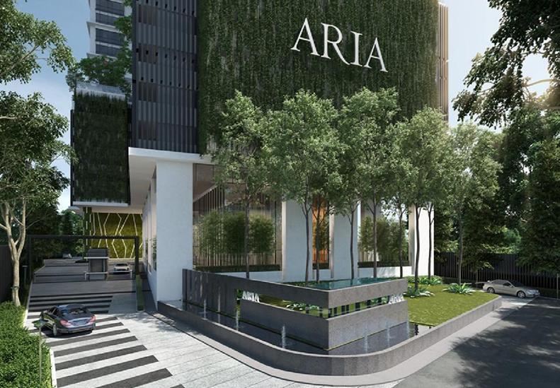 ARIA01
