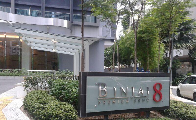 Binjai 8 June 2020 (05)