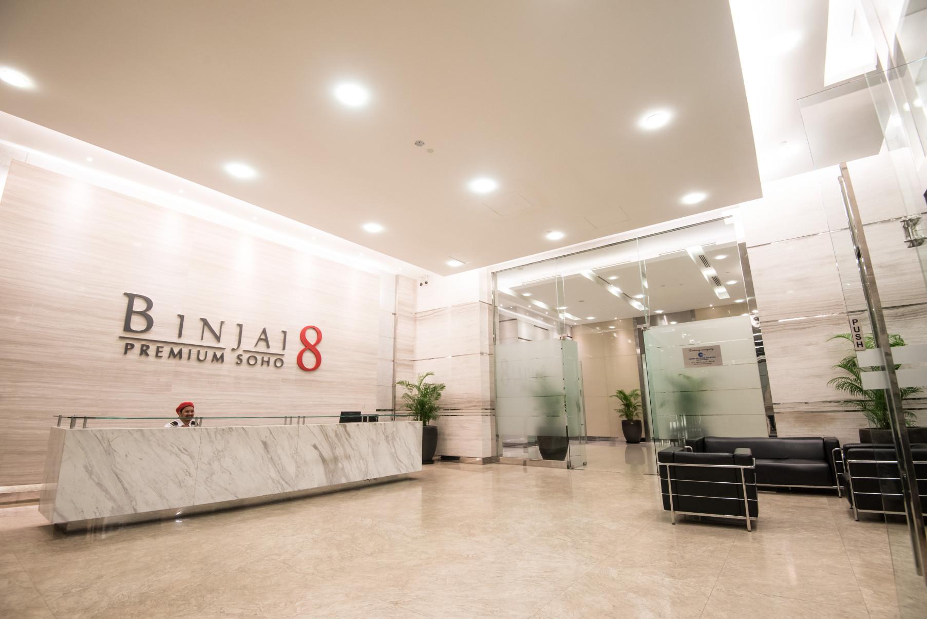 Binjai 8 June 2020 (06)