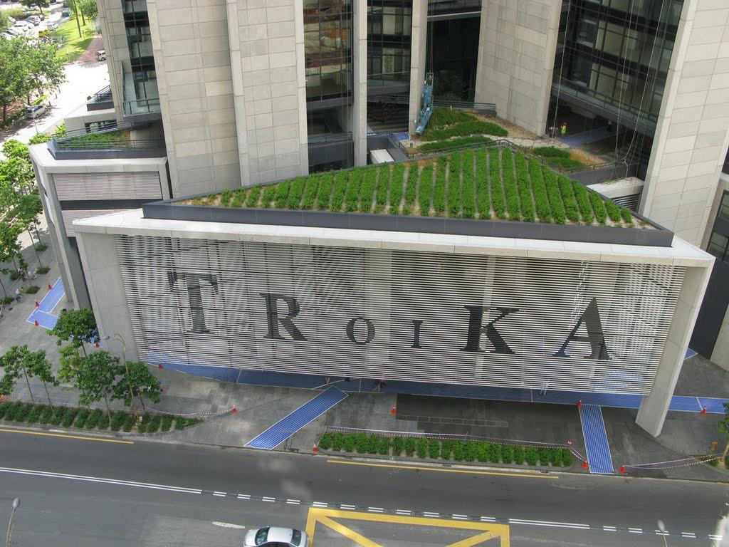 Troika June 2020 - 12