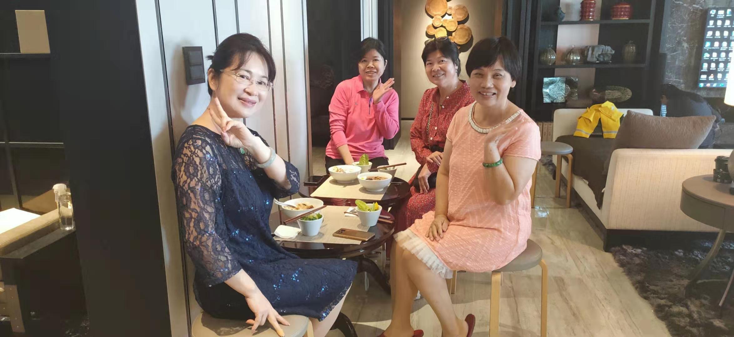 WeChat 圖片_20201117133224