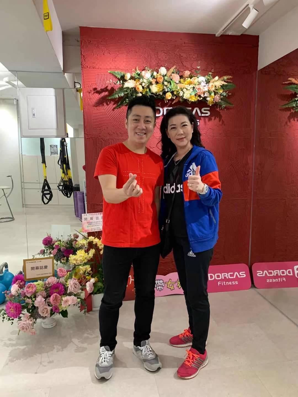 WeChat 圖片_20210322085354
